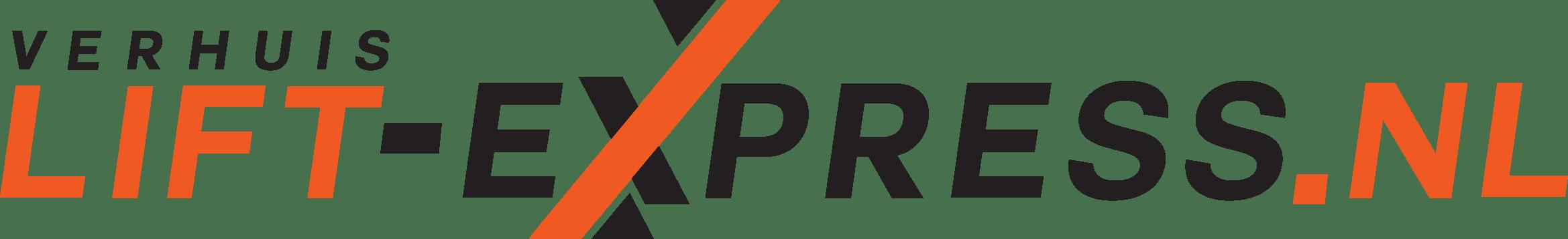 Lift-Express.nl